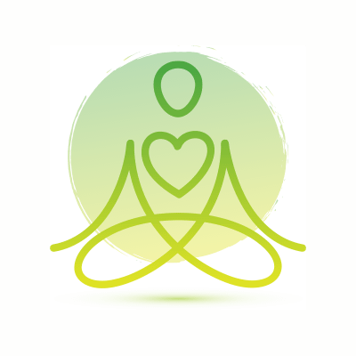 Total Zen Wordpress Maintenance Service package